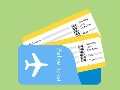 Авиабилеты купить в тюмени