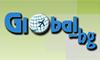 Global BG