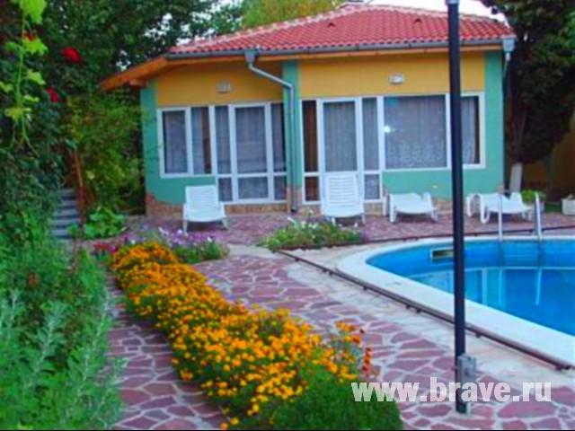Отдых в Болгарии по доступным ценам, туры все включено ...